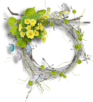 Kaz_Creations Deco Flowers Frames Frame Colours
