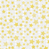 Fond étoiles jaunes debutante fond jaune dessin yellow bg yellow star bg drawing