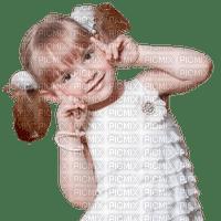 child girl enfant fille 👧👧