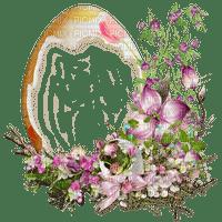 spring printemps frühling primavera весна wiosna flower fleur blossom bloom blüte fleurs blumen  tube deco  eggs eier œufs easter ostern Pâques paques egg
