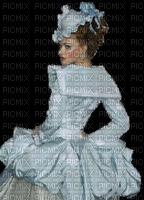 image encre la mariée texture mariage femme edited by me