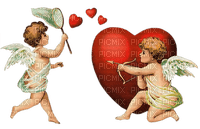 cupid bp