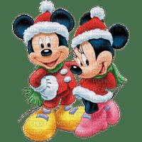 christmas disney noel