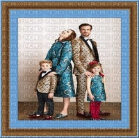 image encre femme homme famille fille mode charme edited by me