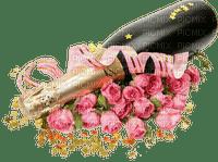 champagner champagne sekt sparkling wine gold tube new year silvester la veille du nouvel an Noche Vieja  christmas noel xmas weihnachten Navidad рождество natal rose birthday flower fleur