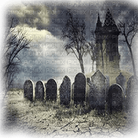 gothic bg  gothique fond
