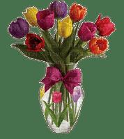 minou-easter-flower-tulips-påsk-blommor-tulpaner