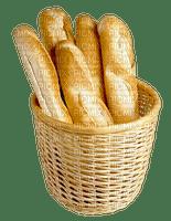 pain bonjour petit déjeuner_bread good morning Breakfast