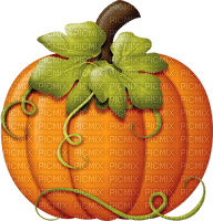 automne_ citrouille_ Halloween_autumn_ BlueDREAM 70_