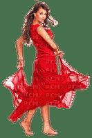 dance -oriental/femme _woman_BLUE DREAM 70