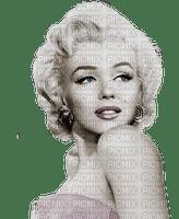 Marilyn monroe by EstrellaCristal