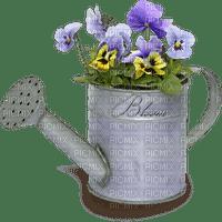 Plants.Pot.plante.Flower.Fleurs.Deco.Victoriabea