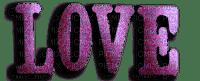 LOVE.Text.purple.Victoriabea