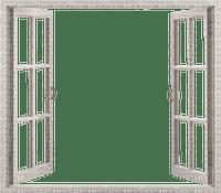 window-minou