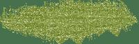 påsk-gräs