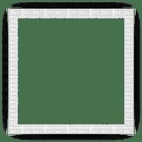 frame transparent CADRE TRANSPARENZ