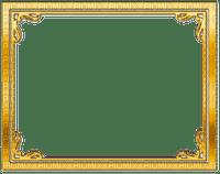 frame-Nitsa 3