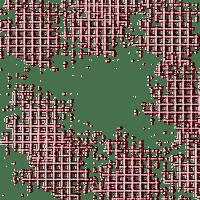 Frame pink ❤️ elizamio