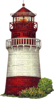 phare lighthouse