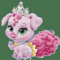 fantasy pig