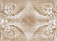 bg-background--beige--flowers--blommor