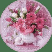 bouquet fleur flowers