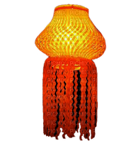lamp lampe asia tube deco room raum zimmer chambre  asia asie asien chinois chinesisch Chinese japan Japanese japonais  Japon