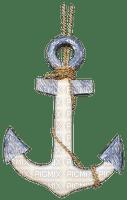 anchor  ANCRE maritime deco êtê