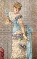 image encre couleur femme la mariée mariage edited by me