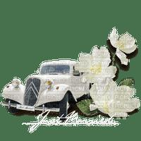Wedding car.Voiture.Mariage.Victoriabea