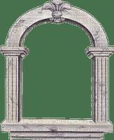 château, portail, Fantasy, Disney, deko,tube, Orabel