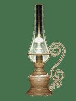 Lampen/Leuchten/Kerzen ....Lamps/ lights/ candles