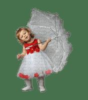 Kaz_Creations Baby Enfant Child Girl Umbrella Parasol