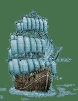 ship_navire__Blue DREAM 70