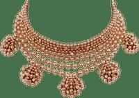 jewelry bp