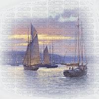 sailboat summer voilier paysage  êtê ⛵⛵