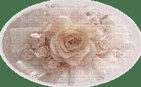 Roses Vintage, Joyful226