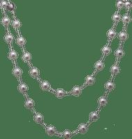 Perles.Pearls.Collier.Bijou.Jewel.Victoriabea