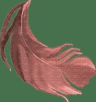 plumas by EstrellaCristal