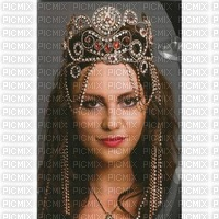 image encre texture femme princesse visage fashion mariage edited by me