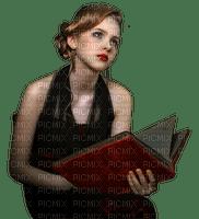 Femme.Woman.Fille.Girl.Livre.Book.Lecture.Victoriabea