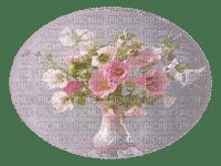 fleur vase bouquet  deco flowers