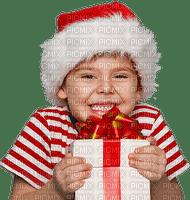 Noel.Christmas.Victoriabea