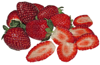 fruits, trawberries, strawberry, berry
