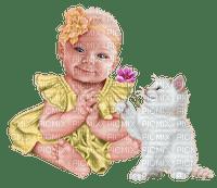 Bébé.Cheyenne63