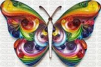 multicolore art multicolored kaléidoscope kaleidoscope effet encre