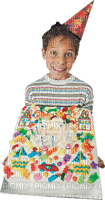 Kaz_Creations Baby Enfant Child Boy Birthday Cake
