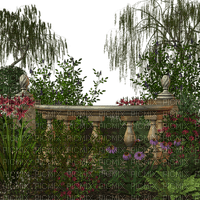 Garden.Flowers.jardin.Fleurs.Victoriabea