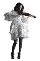 Violinist.violoniste.Music.musique.Fille.Girl.chica.Femme.Woman.Victoriabea