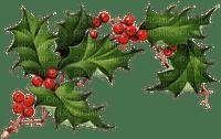 branche hiver décoration Noël_winter_ branch  decoration Christmas
